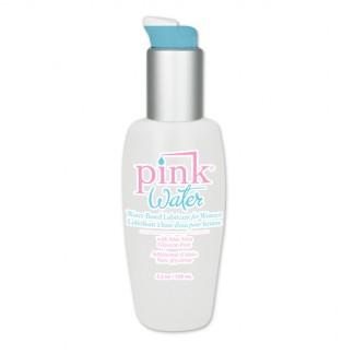 Pink Water Glidecreme 100 ml