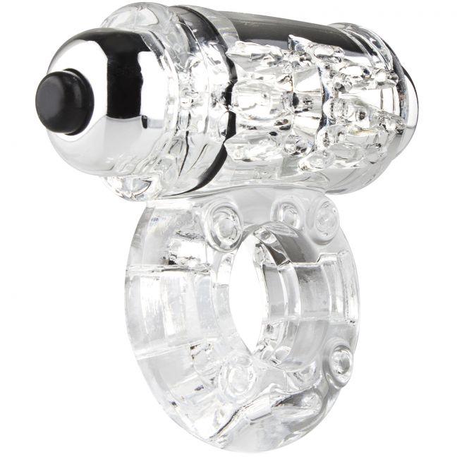 Screaming O OWow Vibrator Ring