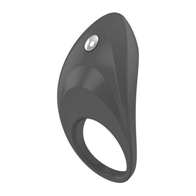 Ovo B7 Vibrator Ring - PRISVINDER