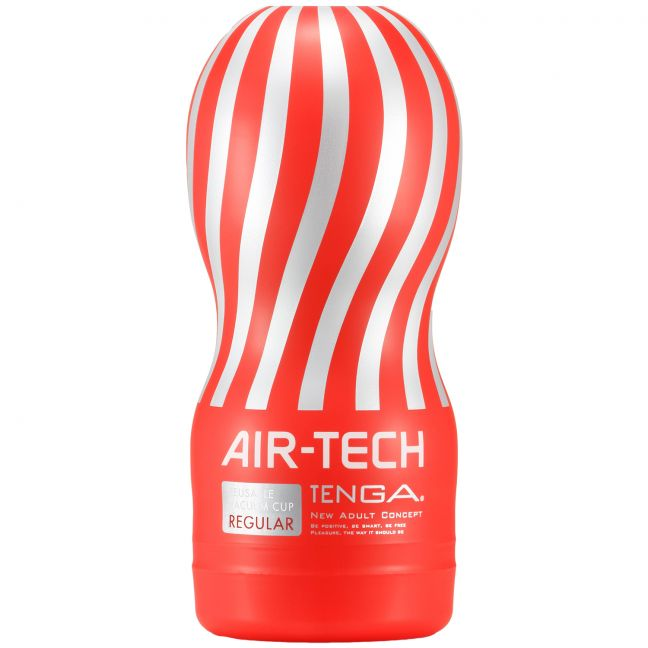 TENGA Air-Tech Regular Onaniprodukt