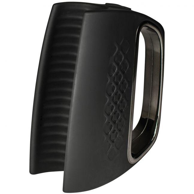 Rocks Off Rise Onaniprodukt med Vibrator