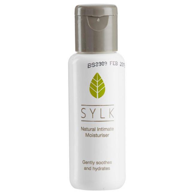 Sylk Vaginal Moisturiser og Glidecreme 40 ml