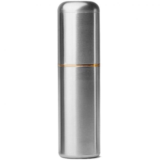 Crave Opladelig Bullet Vibrator