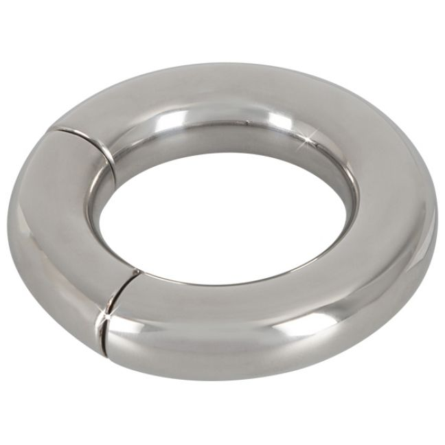 Sextreme Steel Magnetic Ball Stretcher 3,9 cm