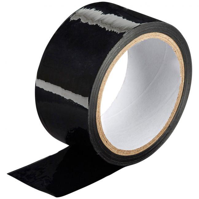 Obaie Bondage Tape