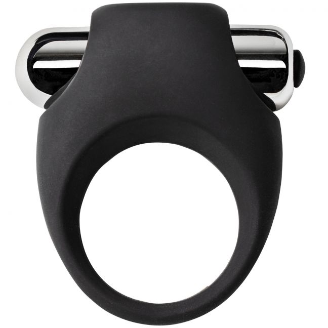 Sinful Powerful Vibrerende Love Ring