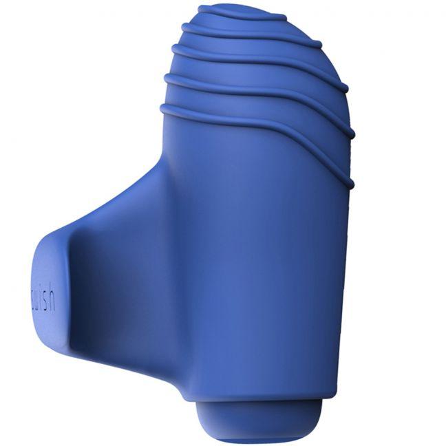 B Swish Bteased Basic Finger Vibrator