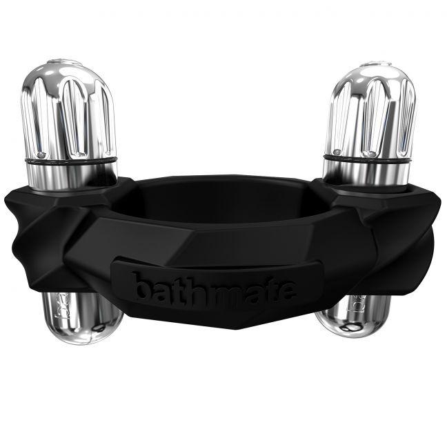 Bathmate HydroVibe Tilbehør til Penispumpe