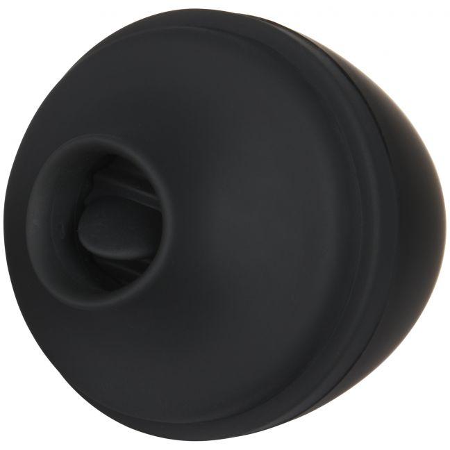 Sinful Flickering Tunge Vibrator