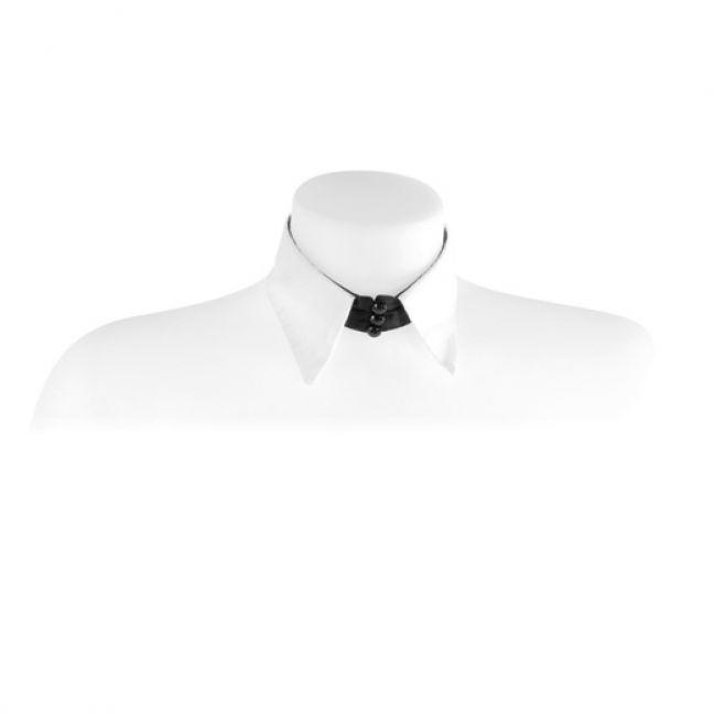 Maison Close Collar Halskrave