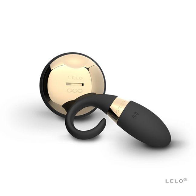 LELO Oden 2 Trådløst Fjernbetjent Vibrator Ring