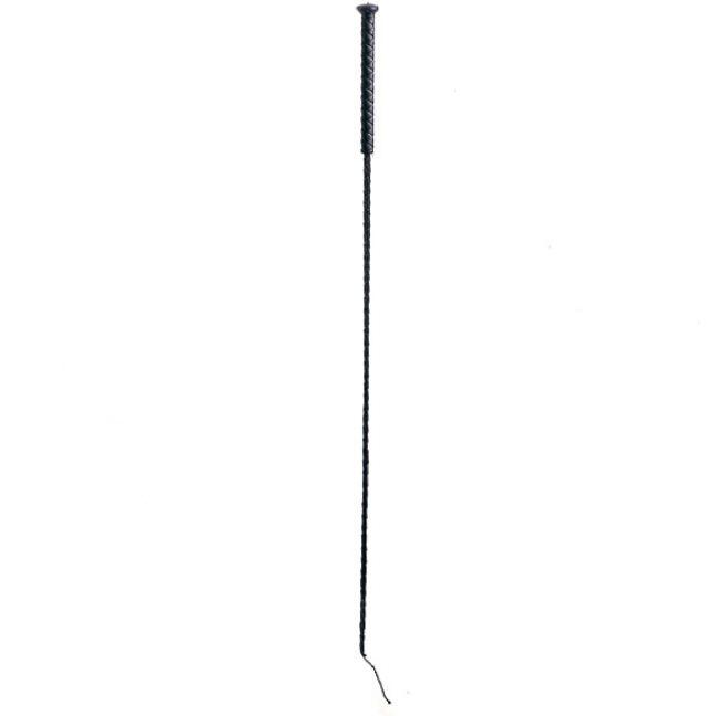 SToys Dressurpisk 90 cm