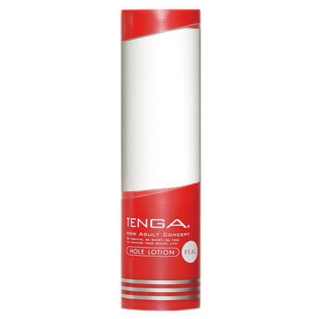 TENGA Hole Lotion REAL