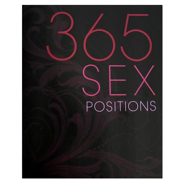 gode sex stillinger erotisk lydbok