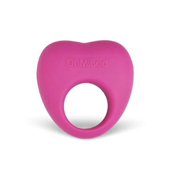 100 gratis dating beste ring vibrator