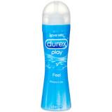 Durex Play Vandbaseret Glidecreme 50 ml