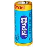 LR1 Batteri