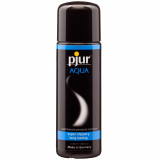 Pjur Aqua Glidecreme Vandbaseret 30 ml