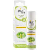 Pjur MED REPAIR Vandbaseret Glidecreme 100 ml