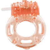 Screaming O Touch Plus Vibrator Ring