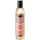 Kama Sutra Massageolie 200 ml