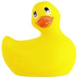 I Rub My Duckie Original Vandtæt Vibrator