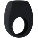 LELO Tor 2 Opladelig Vibrator Ring