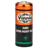 Sum5, 1,5V Batteri 2 stk