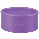Close2You Dolce Ami Penisring