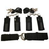Fetish Fantasy Bondage Belt Senge Kit