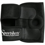 Sportsheets Strap-on Harness til Lår