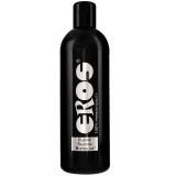 Eros Classic Silikone Bodyglide 1000 ml