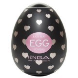 TENGA Egg Easy Beat