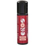 Eros Woman Silikone Glidecreme 100 ml