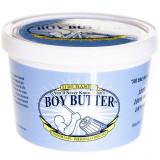 Boy Butter H2O Vandbaseret Glidecreme 118 ml