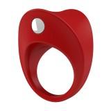 Ovo B11 Vibrator Ring - PRISVINDER