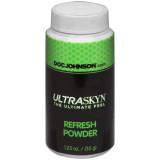 Doc Johnson UR3 Refresh Pulver 28 g