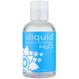Sliquid H2O Vandbaseret Glidecreme 125 ml