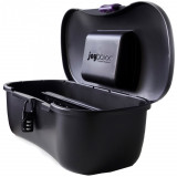 Joyboxx Hygiejnisk Opbevaringssystem