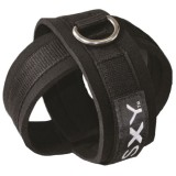 SXY Deluxe Neoprene Cross Cuffs