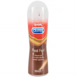 Durex Real Feel Pleasure Gel Glidecreme 50 ml