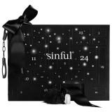 Sinful Julekalender til Par