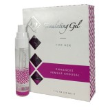 ID Stimulating Gel for Her Klitoris Gel 30 ml