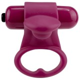 Screaming O You-Turn 2 Finger Fun Vibe Vibrator