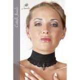 Smykke Halsbånd