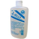 J-Jelly Glidecreme 235 ml