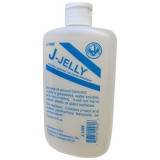 J-Jelly Glidecreme 235 ml