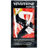 Vivishine Latex Fresh Up Servietter 10 stk