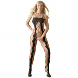 Mandy Mystery Sexy Net Catsuit