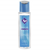 ID Glide Natural Feel Vandbaseret Glidecreme 250 ml
